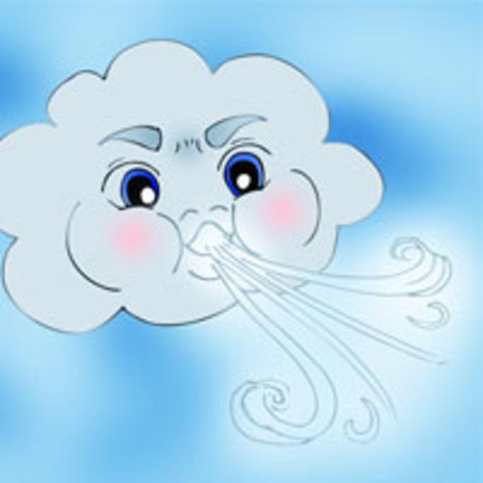 """Résultat de recherche d'images pour """"wind comic"""""""