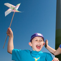 © Wilder Wind - www.wilderwind.at